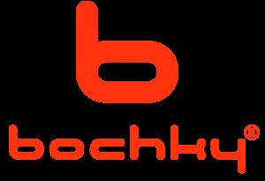 bochky